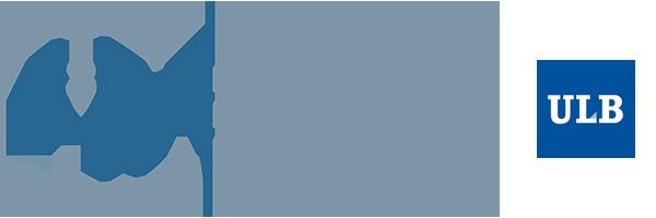 I3 HEALTH Retina Logo